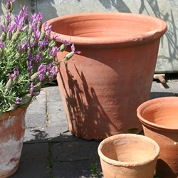 Garden Antiques Photo Gallery Thumbnails